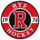 R logo'14FINAL-PT