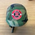 Rye-Hockey-Bucket-150x150